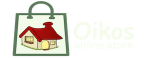 new-oikos-store-logo-300x112-2.png